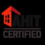 Ahit-01