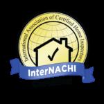 Internachi-01