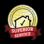 SuperiorService-01