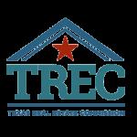 Trec-01